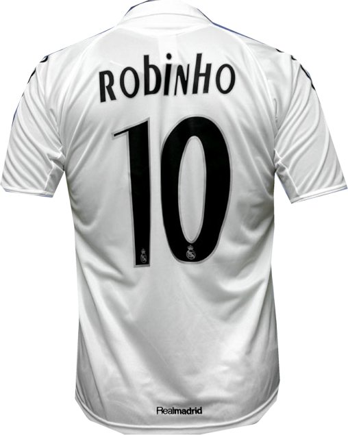 861c90ee7 Ergo I guess there is absolutely nothing wrong in paying Robinho a good sum  of money and in keeping him. But on the other hand