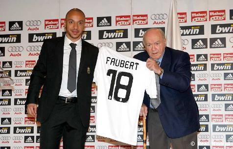 Image result for faubert asleep""