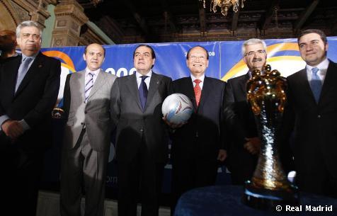 peace-cup-2009-1